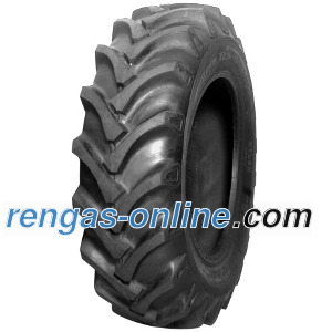 Farm King ATF 1360 R1 ( 18.4 -34 10PR TT )