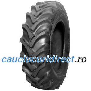 Farm King ATF 1360 R1 ( 16.9 -30 12PR TT )
