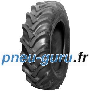 Farm KingATF 1360 R1