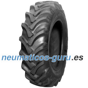 Farm King ATF 1360 R1 neumático