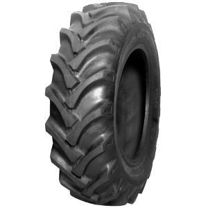 Farm King ATF 1360 R1