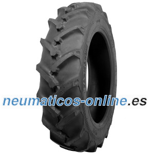 Farm King Atf 1630 R1