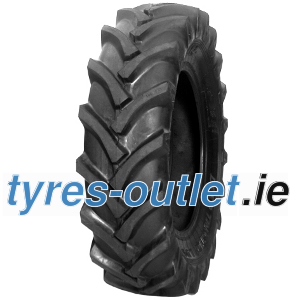 Farm King ATF 1900 R1 15.5 -38 10PR TT