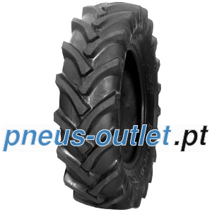 Farm King ATF 1900 R1 12.4 -28 8PR TT