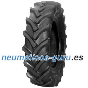 Farm King ATF 1900 R1 neumático