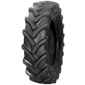 Farm King ATF 1900 R1