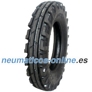 Farm King ATF 3160 F2 ( 7.50 -20 8PR TT ) 7.50 -20 8PR TT