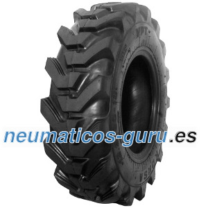 Farm King Atf 6040 neumático