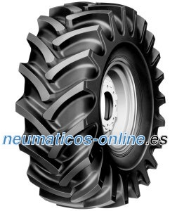 Farm King Tractor Rear R 1