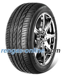 Farroad FRD26 ( 245/45 R19 102W XL )