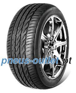 Farroad FRD26 245/45 R19 102W XL