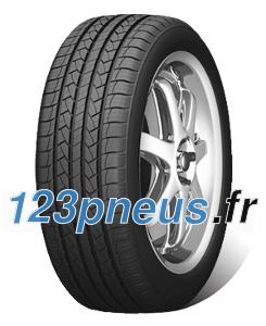 Farroad FRD66 ( 275/65 R18 116H )