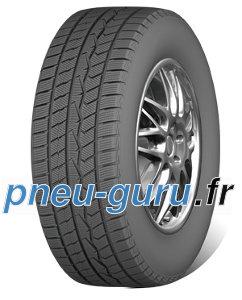 Farroad FRD78