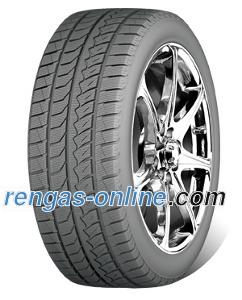 Farroad FRD79 ( 215/55 R16 97H )