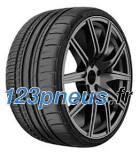 Federal 595 RPM XL