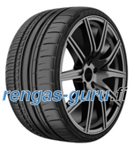 Federal 595 RPM