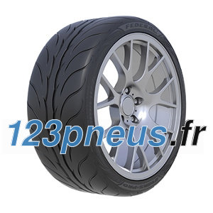 Federal 595rs Pro