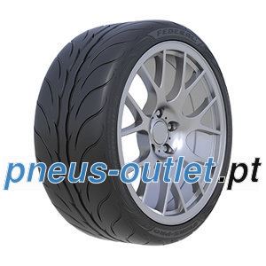 Federal 595RS-PRO