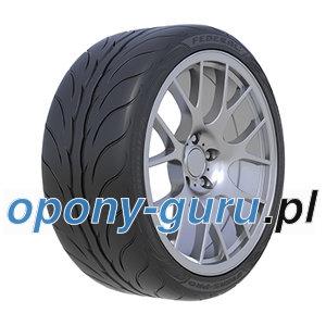 Federal 595RS-PRO 255/35 ZR19 96Y XL