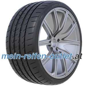 Federal Evoluzion ST-1 235/45 ZR17 97Y XL