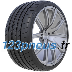 Federal Evoluzion ST-1 ( 215/45 ZR16 86W )