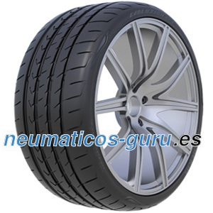 Federal Evoluzion ST-1 195/45 R16 84V XL