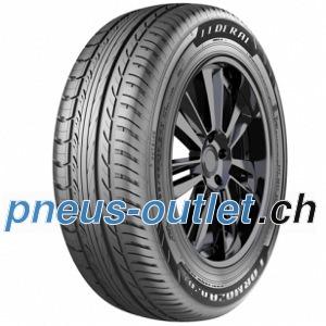 Federal Formoza AZ01 pneu