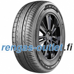 Federal Formoza AZ01 225/55 ZR16 99W XL