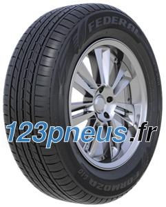 Federal Formoza Gio ( 155/65 R13 73T )