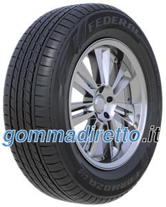 Federal Formoza Gio 155/65 R13 73T