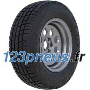 Federal Glacier GC01 ( 225/75 R16C 116/114R 8PR , Cloutable )