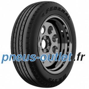 pneu poids lourd federal pneus pas cher. Black Bedroom Furniture Sets. Home Design Ideas