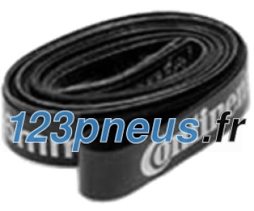 Felgenband 12 Zoll 24mm ( -12 )