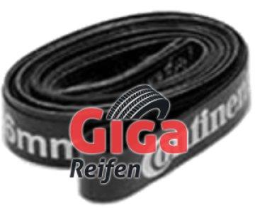 Felgenband 15 Zoll 46 mm ( -15 ) FB Felgenband