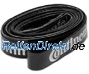 Felgenband 16 Zoll 30 mm ( -16 ) FB-MFB-16-30 FB Felgenband