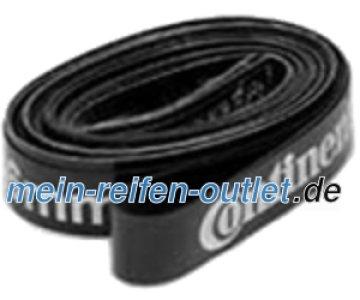 Felgenband 16 Zoll 30 mm ( -16 ) FB Felgenband