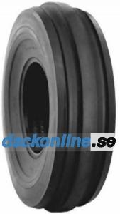 Firestone 3-RIB ( 7.50 -18 8PR TT )