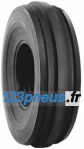 Firestone 3-RIB ( 11.00 -16 8PR TL )