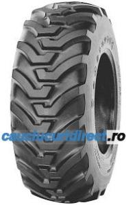 Firestone ATU ( 10.5/80 -18 10PR TL )