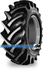 Firestone All Traction Champion 14.9 -28 6PR TT