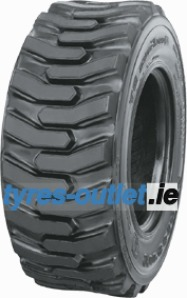 Firestone Duraforce UT 340/80 R18 143A8 TL