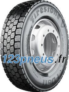 Firestone FD 611 ( 285/70 R19.5 145/143M Double marquage 146/144L )