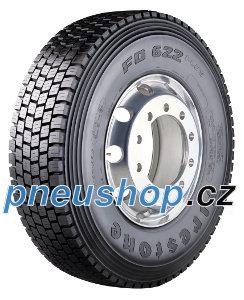 Firestone FD 622 Plus