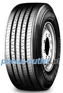Firestone FS 400 265/70 R19.5 140/138M