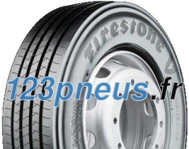 Firestone FS 411 ( 285/70 R19.5 145/143M Double marquage 146/144L )