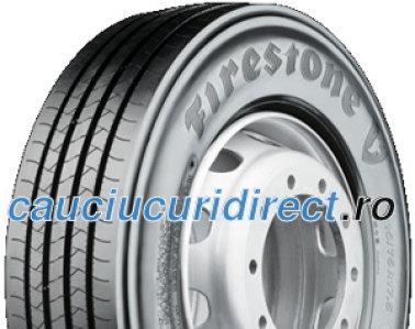 Firestone FS 411 ( 245/70 R17.5 136/134M ) imagine