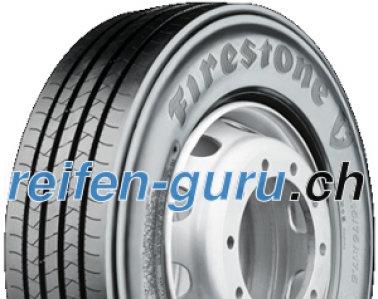 Firestone FS 411