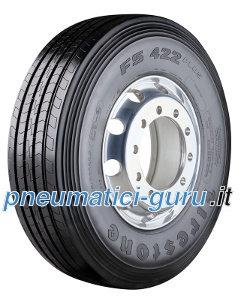 Firestone FS 422 Plus