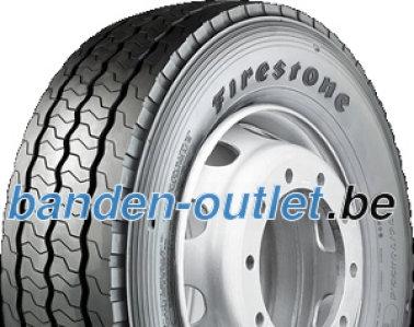 Firestone FS 492