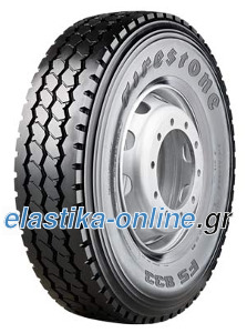 Firestone FS 833